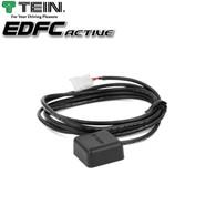 TEIN EDFC  Active GPS Kit