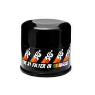 K&N Pro Series Oil Filter NC 2.0/2.5