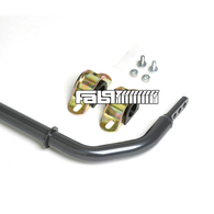 Progress Adjustable Sway Bar FRONT NC 06-15