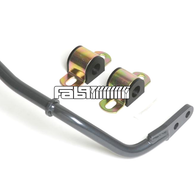 Progress Adjustable Sway Bar REAR NC 06-15