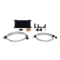 Mishimoto Direct Fit Oil Cooler Kit - ND 16+