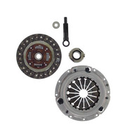 Exedy Stage 1 Clutch Kit NA/NB 1.8L