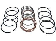 Standard OEM Piston Complete Ring Set