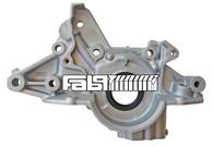 Mazda OEM Oil Pump 91-2005
