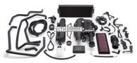 Edelbrock E-Force Supercharger System - ND 2016+ MX-5 Miata
