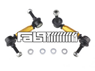 Adjustable Sway Bar End Links NC Miata 06-15