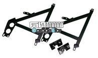 GarageStar Fender Braces (Frog Arms) NA/NB Miata 89-05