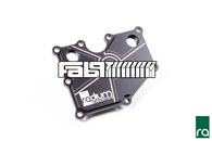 Radium PCV Baffle Plate (06-15 NC 2.0L + 2.5L)