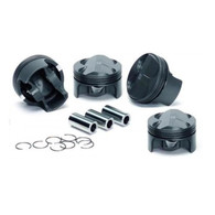 Supertech Forged Pistons