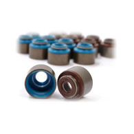Supertech Valve Seal Set