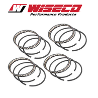 Wiseco NPR XX Complete Ring Set
