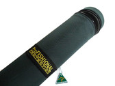 Hart cover fishing rods