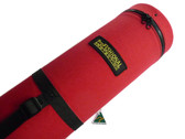 28. Fishing Rod Tube - 201 cm - 250 cm (15 cm diameter) - CORDURA
