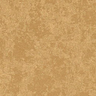 349032 - Versace Raised Floral Design Gold AS Creation Wallpaper