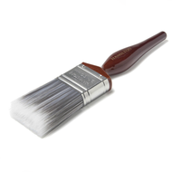 "Hamilton 2.5"" Perfection Pure Synthetic Bristle Paint Brush 12131-25"
