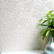 Anaglypta Luxury Textured Vinyl Surf Wallpaper RD5019