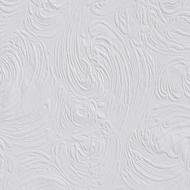 Anaglypta Richard Wallpaper RD0108