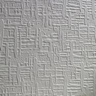 Anaglypta Edward Wallpaper RD0602