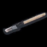 Hamilton 15mm Expression Next Generation Synthetic Bristle Precision Paint Brush 16139-015