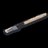 Hamilton 20mm Expression Next Generation Synthetic Bristle Precision Paint Brush 16139-020