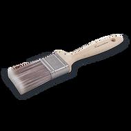 "Hamilton 1.5"" Expression Next Generation Synthetic Bristle Flat Paint Brush 16131-15"