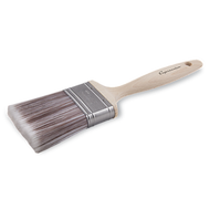 "Hamilton 3"" Expression Next Generation Synthetic Bristle Flat Paint Brush 16131-30"