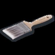 Hamilton 70mm Expression Next Generation Synthetic Bristle Angled Paint Brush 16133-070