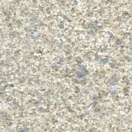 GRA6020 - Graphite Textured Silver Metallic Ivory Brian Yates Wallpaper