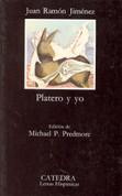 Platero y yo - Platero and I