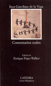 Comentarios reales - Royal Commentaries