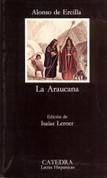 La Araucana - La Araucana