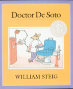 Doctor de Soto - Doctor De Soto