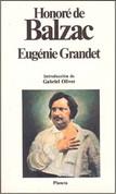 Eugenie Grandet - Eugenie Grandet