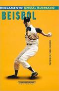 Béisbol - Baseball