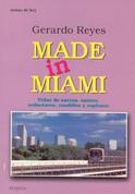 Made in Miami - Made in Miami