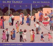 In My Family/En mi familia