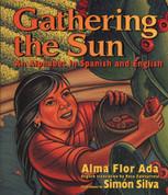 Gathering the Sun