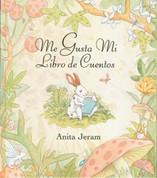 Me gusta mi libro de cuentos - I Love My Little Story Book