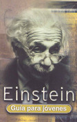 Einstein - Einstein. A Beginner's Guide