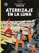 Aterrizaje en la luna - Explorers on the Moon