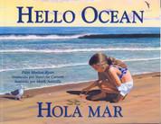 Hello Ocean/ Hola mar