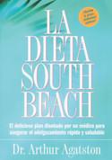 La dieta South Beach - The South Beach Diet
