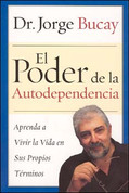 El poder de la autodependencia - The Power of Self-Dependence