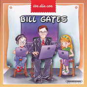 Bill Gates - A Day with Bill Gates