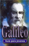 Galileo - Galileo: A Beginner's Guide