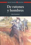 De ratones y hombres - Of Mice and Men