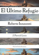 El último refugio - The Last Resort