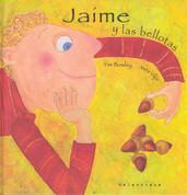 Jaime y las bellotas - James and the Acorns