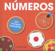 Números - Numbers