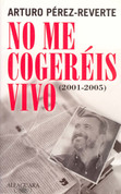 No me cogeréis vivo - I Won't Be Taken Alive